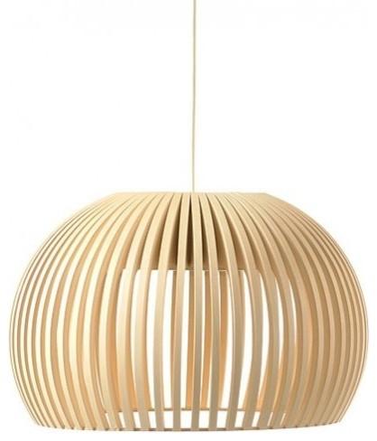 Secto Design Atto 5000 Pendant Light Modern Pendant Lighting By Interio