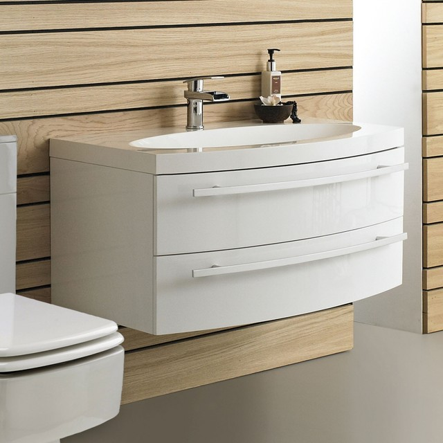 storage furniture bathroom furniture bathroom vanity units