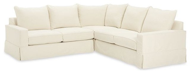 All Products Living Sofas U0026 Sectionals Sectional Sofas.