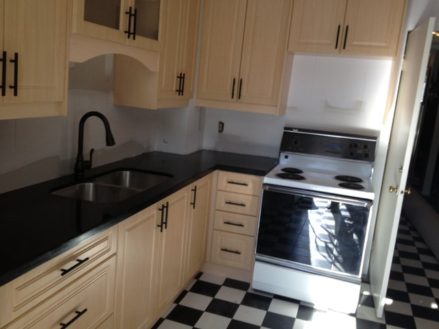 Brampton for Brampton kitchen cabinets