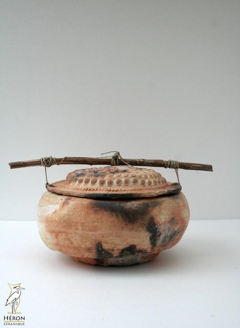 Pot d co int rieure craftsman pot et jardini re d - Pot deco interieur ...