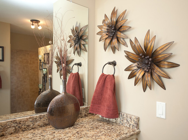 home decor by the omaha home staging co