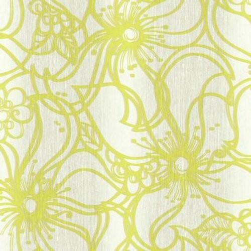 whimsical bloom st6033 wallpaper traditional wallpaper