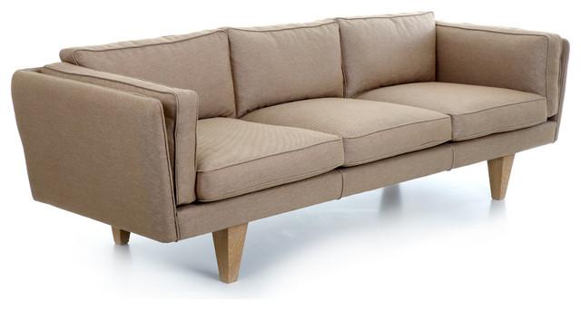 Wikkelso v11 sofa sofas by great dane furniture for Dane design furniture