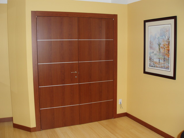 High end exterior interior doors contemporary for High end entry doors