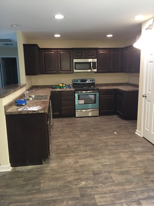 Need help with 11x11 open kitchen layout for Kitchen layout help