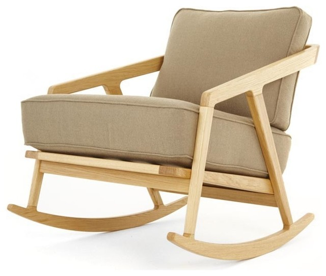 Katakana rocking chair country rocking chairs south east by