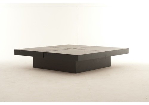 Kyoto Coffee Table Modern Coffee Tables
