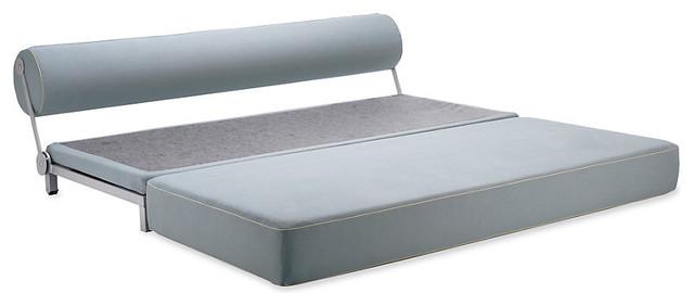 twilight sleeper sofa modern futons by design within