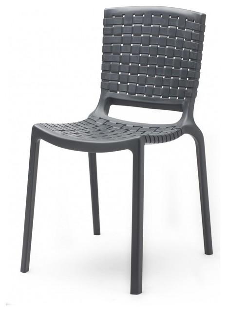 bauhaus gartenmobel mia interessante. Black Bedroom Furniture Sets. Home Design Ideas