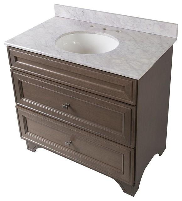 home decorators collection bathroom albright 37 in vanity