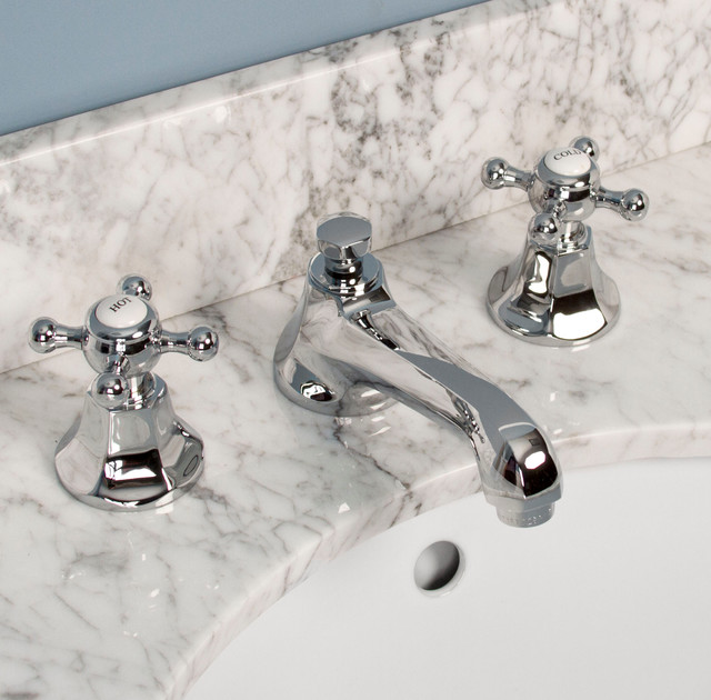 bathroom faucet denver astounding bathroom remodeling denver - Bathroom Fixtures Denver