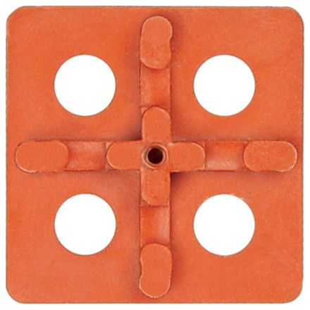 ATR Leveling System Walls and Floors Cross Spacers 3mm - Contemporary ...