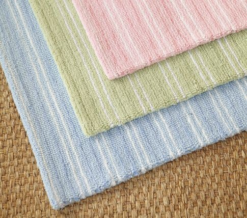 rugs pottery barn baby rugs