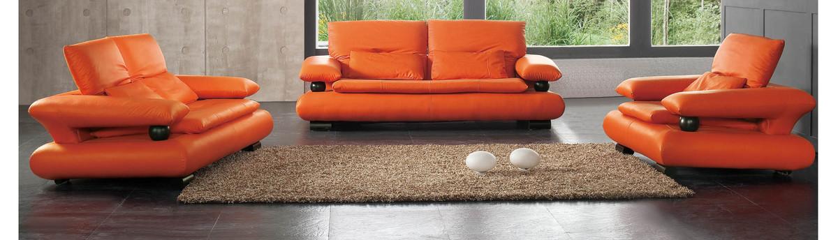 empire furniture home decor gift rancho cordova ca us 95742