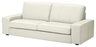 kivik bauhaus look sofas von ikea. Black Bedroom Furniture Sets. Home Design Ideas