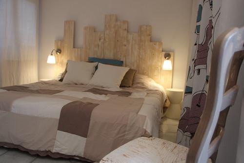 home staging et relooking. Black Bedroom Furniture Sets. Home Design Ideas