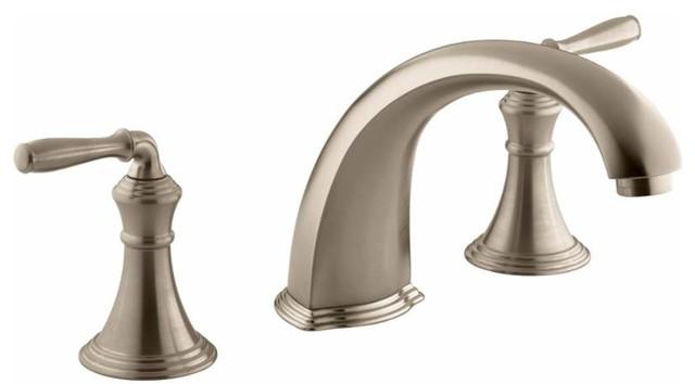 ... / Bathroom / Bathroom Fixture Parts / Bathroom Sink & Tap Parts