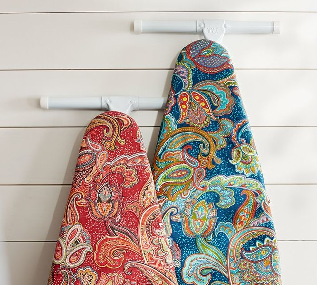 Pb Ironing Board Covers Contemporary Ironing Board