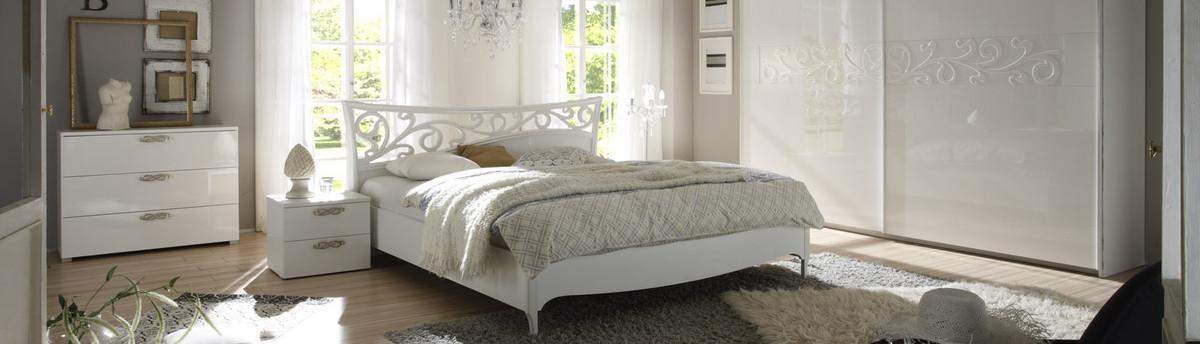 m bel wolf lemgo de 32657. Black Bedroom Furniture Sets. Home Design Ideas