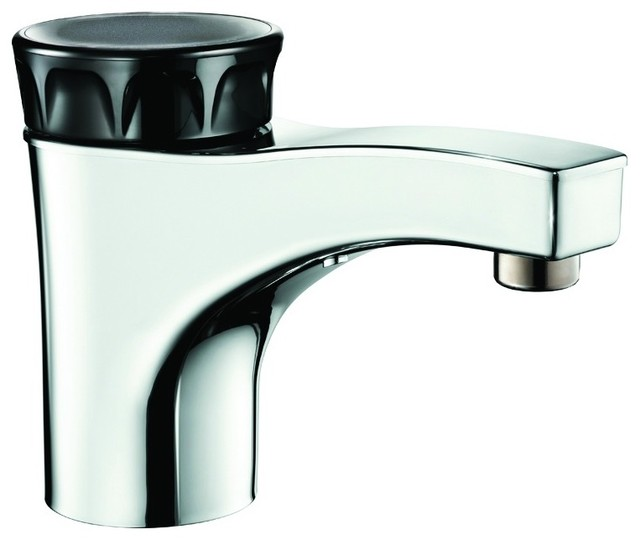 Apologise, instant hot water dispenser faucet suggest
