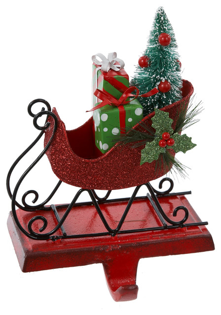 Holiday decor christmas decorations christmas stockings amp holders