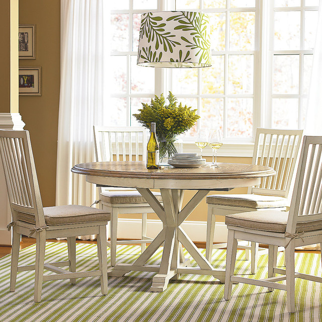 dining rooms smart furniture transitional dining tables other
