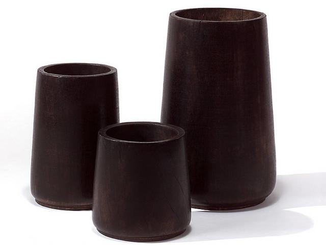Moderne Wohnaccessoires Vasen M 246 Bel Inspiration Und