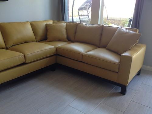 Sofa configurations for Sectional sofa configurations