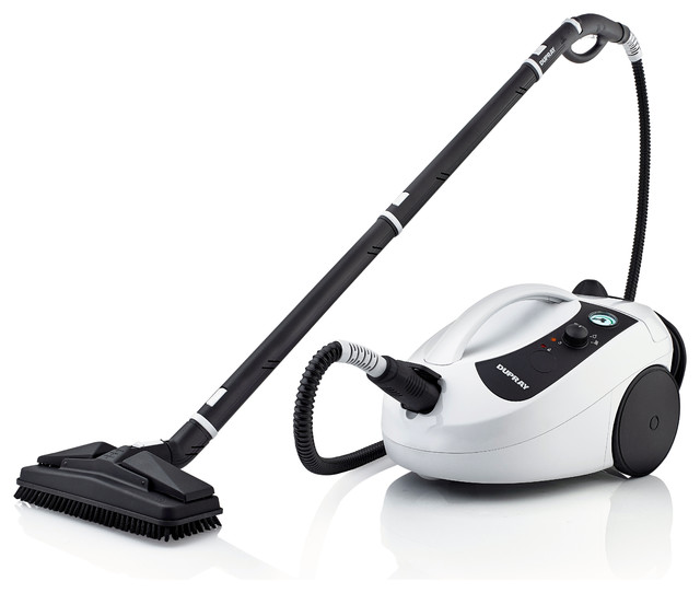 home depot rental folsom with Home Carpet Steam Cleaners on Home Depot Dryer additionally Polymeric Sand Home Depot besides When People Talk Too Much in addition Home Carpet Steam Cleaners also New Home Security Systems.