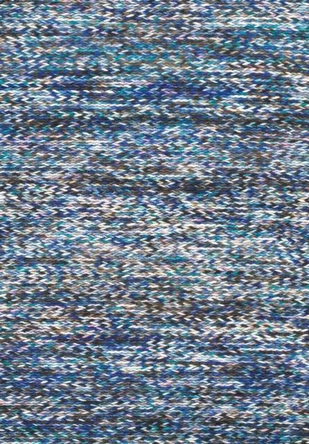 tapis moderne en laine berry 160x230cm scandinave. Black Bedroom Furniture Sets. Home Design Ideas