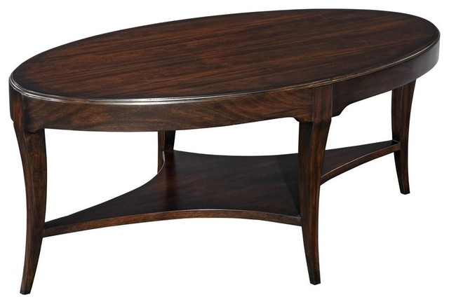 black coffee table transitional - photo #32