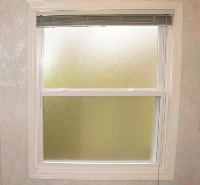 Alside Excalibur Windows Zeidman Other By Archway Home