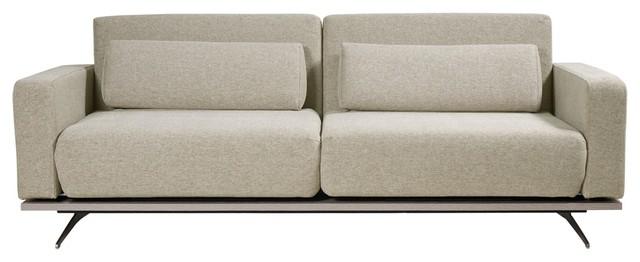 schlafsofa copperfield. Black Bedroom Furniture Sets. Home Design Ideas