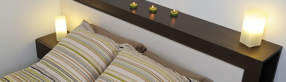 agem narbonne narbonne fr 11100. Black Bedroom Furniture Sets. Home Design Ideas