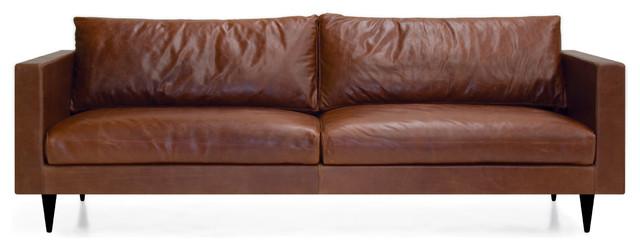bombox sofa modern sofas houston by zientte