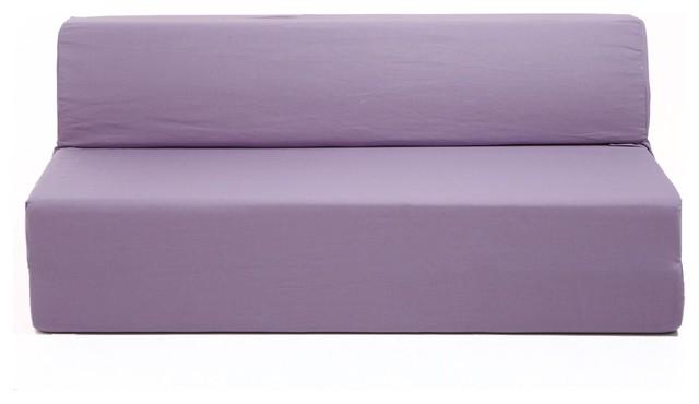 new casper chauffeuse 2 places contemporain fauteuil convertible et chauffeuse par alin a. Black Bedroom Furniture Sets. Home Design Ideas
