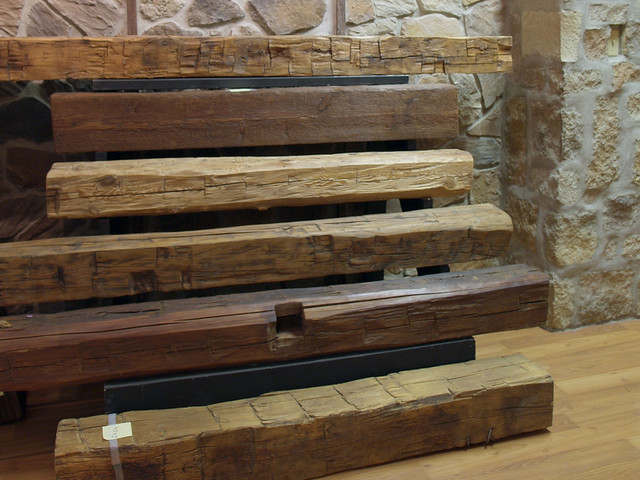 Reclaimed Wood For Fireplace Transformations Rustic
