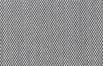 steelcut trio by kvadrat 133 fabric moderne tissu d 39 ameublement los angeles par viesso. Black Bedroom Furniture Sets. Home Design Ideas