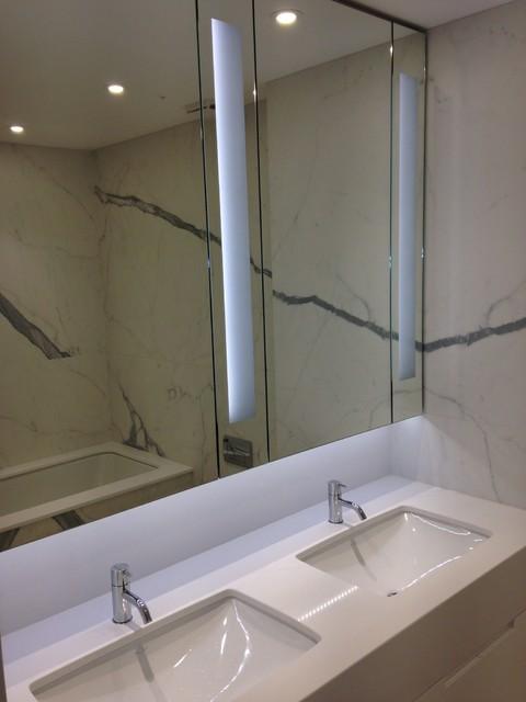 Creative Bathroom Tiles North London  Bathroom Tile Shop Hertfordshire