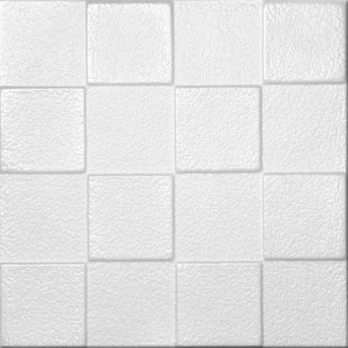 R 23 Styrofoam Ceiling Tile 20x20 Ceiling Tile By