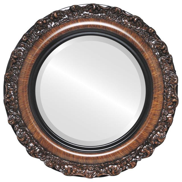 Decorative Mirrors amp Vintage Mirrors  Anthropologie