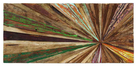 Wall Art Wood Panels : Axiomatica.org - Wood Panel Wall Art WB Designs