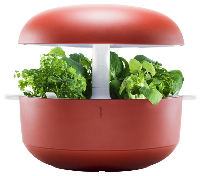 smart garden mini gew chshaus modern k chen produkte von. Black Bedroom Furniture Sets. Home Design Ideas