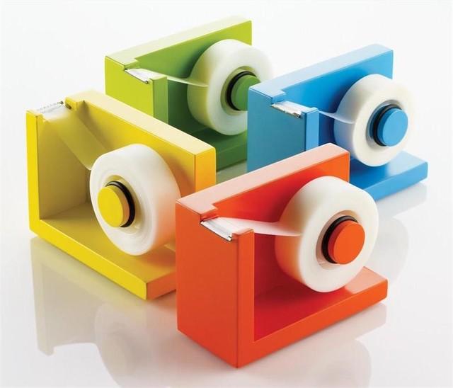 contemporary-desk-accessories.jpg
