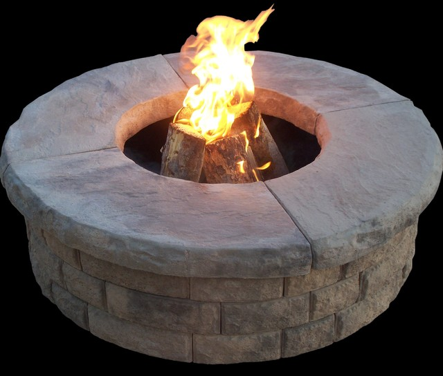 wood burning fire pits 3