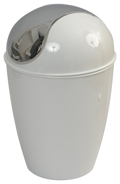 Bathroom trash can with lid 28 images bathroom garbage cans with lids creative bathroom Lidded trash can for bathroom