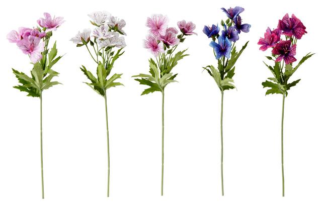 Plantas y flores artificiales ikea caroldoey - Plantas ikea naturales ...