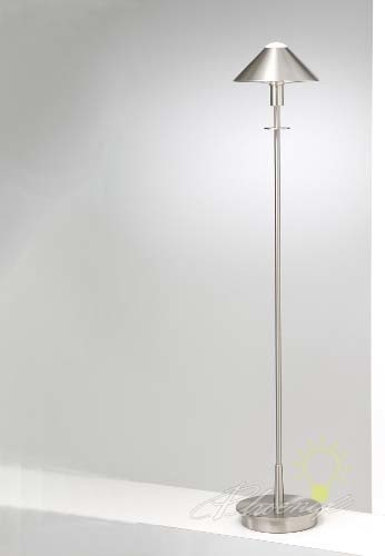 halogen floor lamp no 6505 1 modern floor lamps. Black Bedroom Furniture Sets. Home Design Ideas