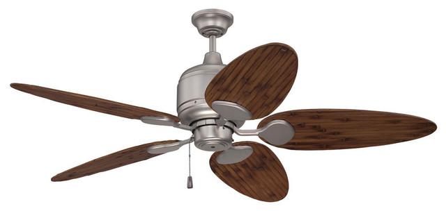 Image Result For Hunter Prestige Windemere Ceiling Fan